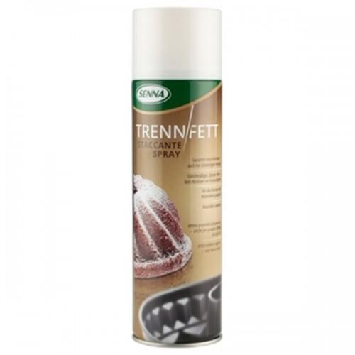 Senna TrennFett - olej ve spreji - 500ml
