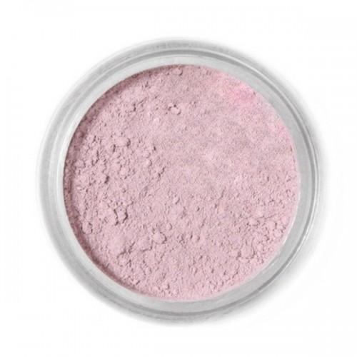 Jedlá prachová farba Fractal - Lavender (3,5 g)