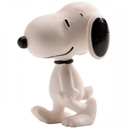 Dekorační figurka - Snoopy