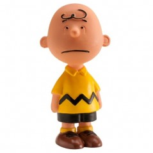 Dekorační figurka - Snoopy - Charlie Brown