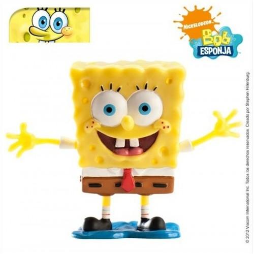 Dekorační figurka - Spongebob - 7,5cm