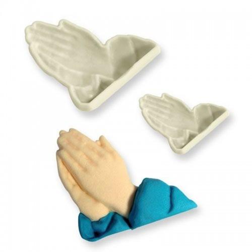 JEM Pop it Praying hands - Modlící se ruce
