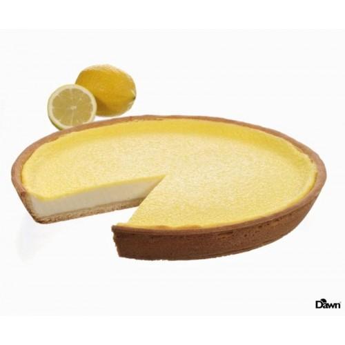 Dawn  Tarte Citron - tartaletky - 500g