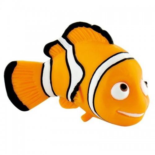 Dekorační figurka - Disney Figure Hledá se Nemo - Nemo