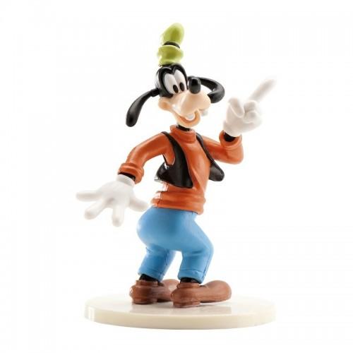 Dekorační figurka - Goofy - 7,5cm