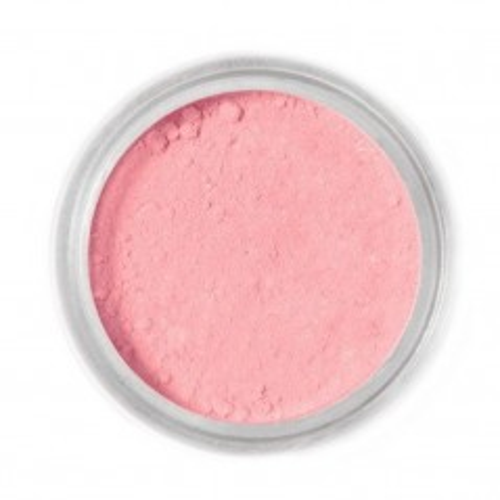 Dekorative Puderfarbe Fractal - Cherry Blossom (4 g)