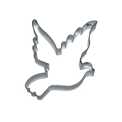 Vykrajovátko na perník - holubička