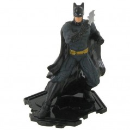 Dekorative Figur / 91 - Liga der Gerechten - Batman 8,5cm