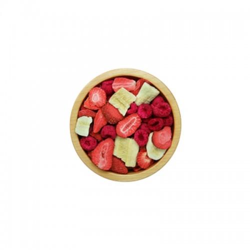 Diana Fruchtmischung  lyophilisiert 45g