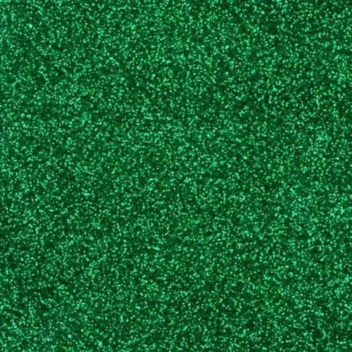 Sugarcity Dekoratívne trblietky Emerald Glitter - zelené - 10ml