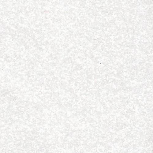 Sugarcity dekoratívne trblietky White Glitter - 10ml