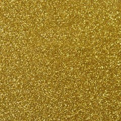 Sugarcity Decorative Glitter Gold Glitter 10ml