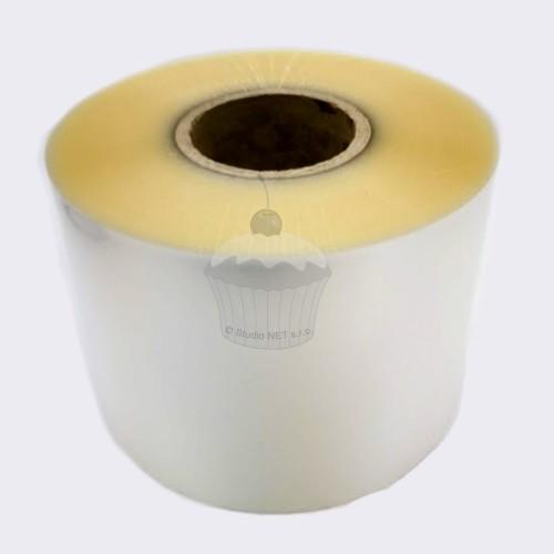 Tape-Torten und Semifredo 15cm - 500m