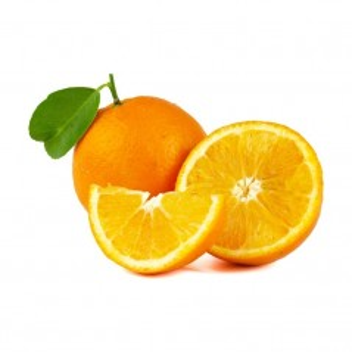 FORMIX orange 1kg - roll fondant