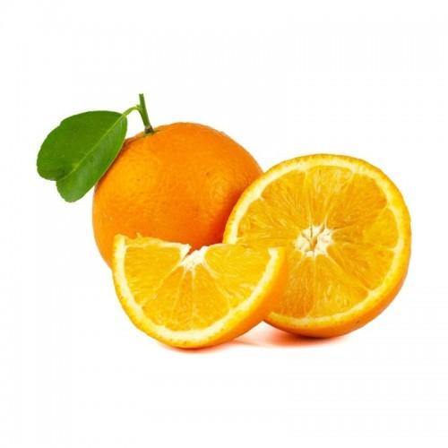 Formix pomeranč 1kg - potahovací hmota