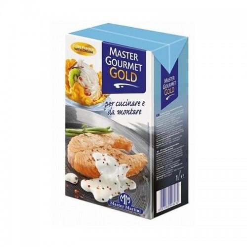 MASTER GOURMET GOLD - 1l