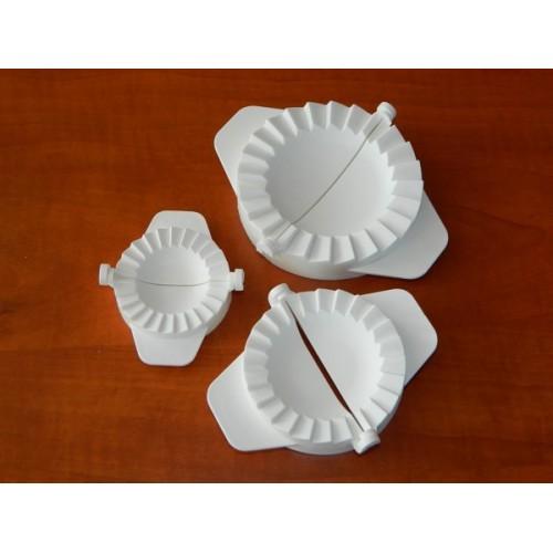 Formen für Backwaren - 4St