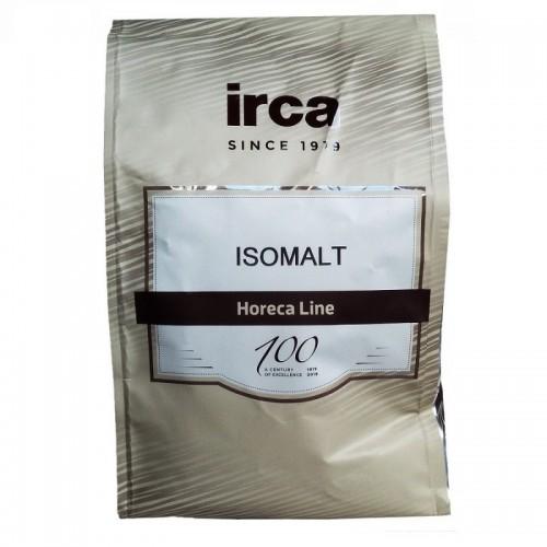 Irca  ISOMALT 1kg