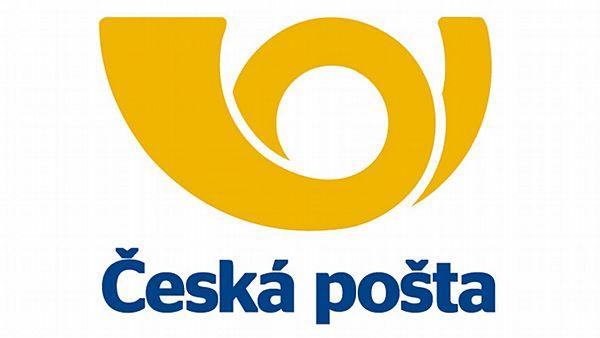Česká pošta s.p.