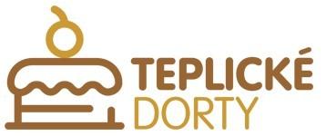 www.teplickedorty.cz